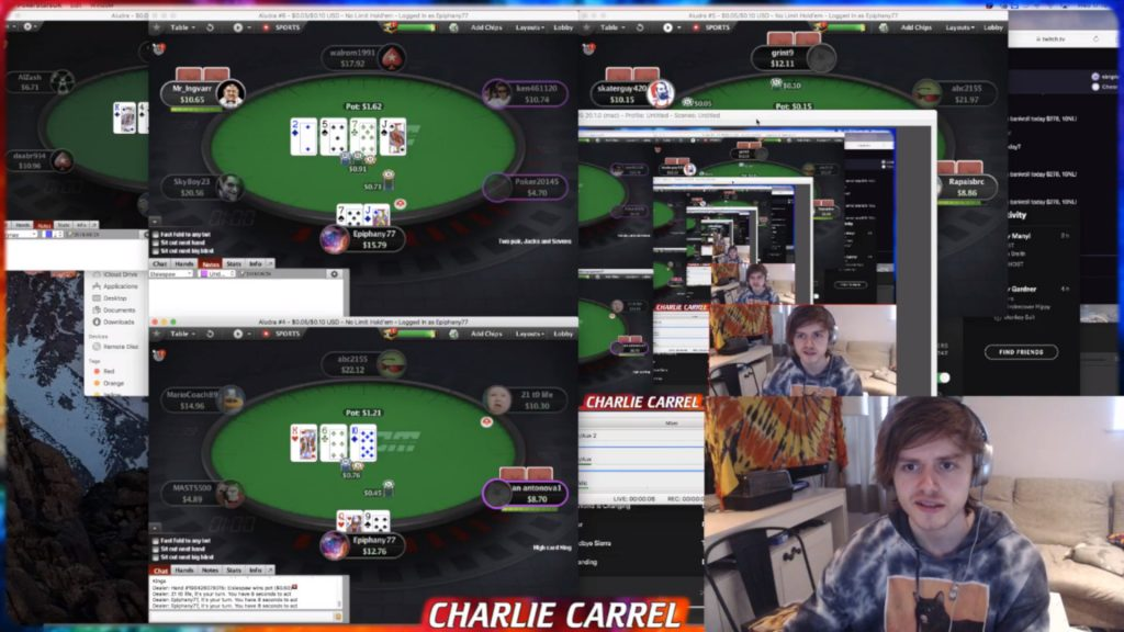 "<a href=""https://epiphany77.com/poker-streaming-videos/"">Watch & Learn</a>"